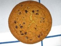 galletas-cookies-de-chocolate